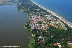 źródło: www.mielnouniescie.pl/