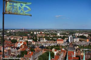 źródło: www.gdansk.aga.pl